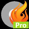 DVD Creator Pro - DVD Burner/Maker