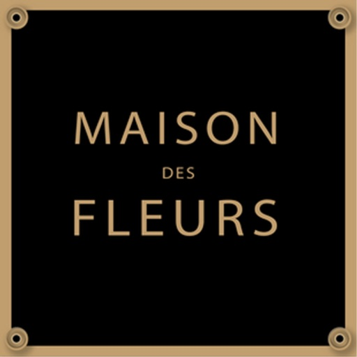 maison des fleurs germany by chayns opm. Black Bedroom Furniture Sets. Home Design Ideas
