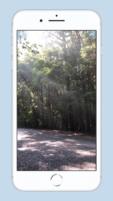 download We Album   Fotos + Mapas apps 2