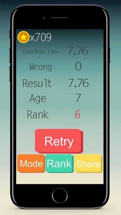 Quick Calculate It screenshot-4