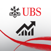 UBS Neo FX