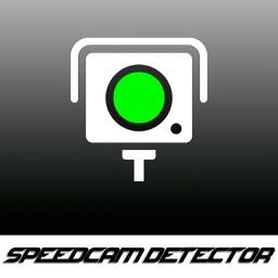 Speedcams Liechtenstein