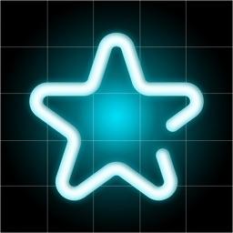 Star Chase: AR Arcade Game