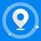 、手机定位吧-GPS手机定位找人软件