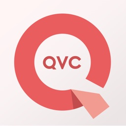 QVC for iPad