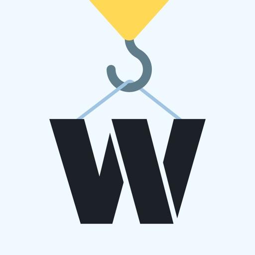 Word Builder – самоучитель