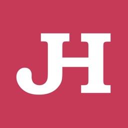 JoyHub