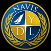 Navis Luxury Yachts Magazine