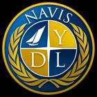 Navis Luxury Yachts Magazine icon