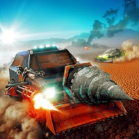 Codes for Crushed Cars 3D - Twisted Race Hack