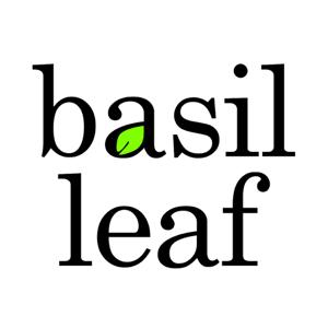 Basil Leaf Grill app