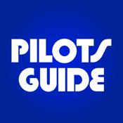Pilotsguide app review