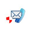 CeylonSoft SecureKeethaEmail