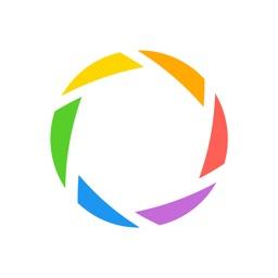 Shoto - Photo, Album Share App