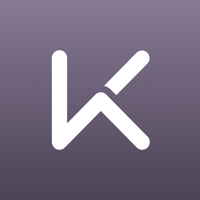 Keep - Home Workout Trainer Download