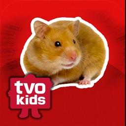 TVOKids Tumbleweed's Yard Sale