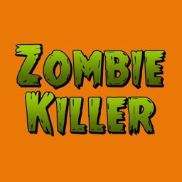 Zombi-Killer