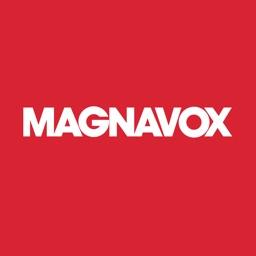 MAGNAVOX Alexa player