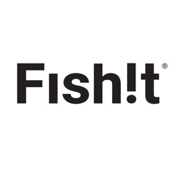 Fish!t