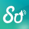 聲優SoundU-聽書音樂FM