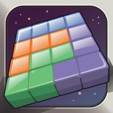 Activities of Infinite Blocks