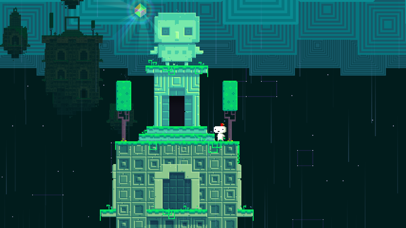 FEZ Pocket Edition for Pc