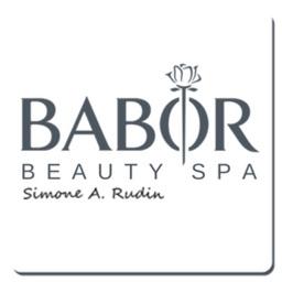 Babor Beauty Spa Zug