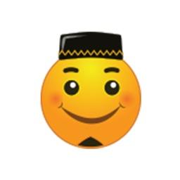 Emoji Islam
