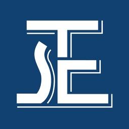 STC Scanner