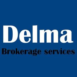 Delma Broker