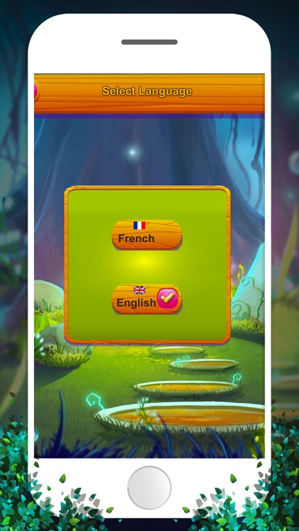 Word Puzzle Hero: Brain Games screenshot-4