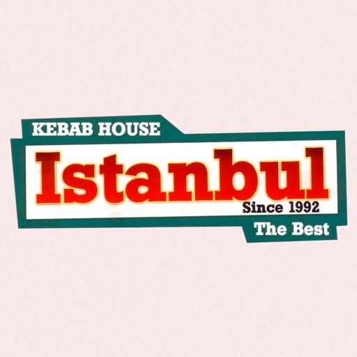 Istanbul Dunfermline