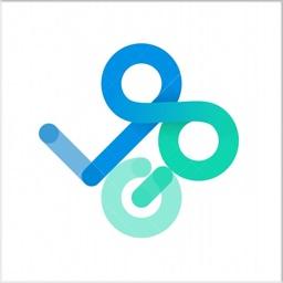Logo Maker & Design
