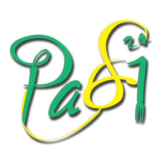 Download Pasi247 free for iPhone, iPod and iPad
