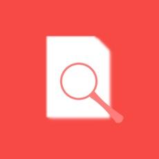 Activities of Tutorial for ROBLOX