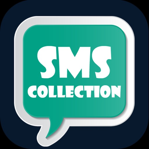 SMS Collection 2017
