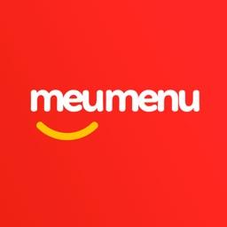 MeuMenu - Delivery de Comida