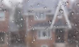 Rainy Day TV