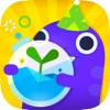 Pocket Plants - iPhoneアプリ