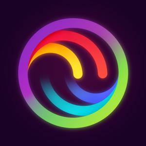 iLiveThemes app