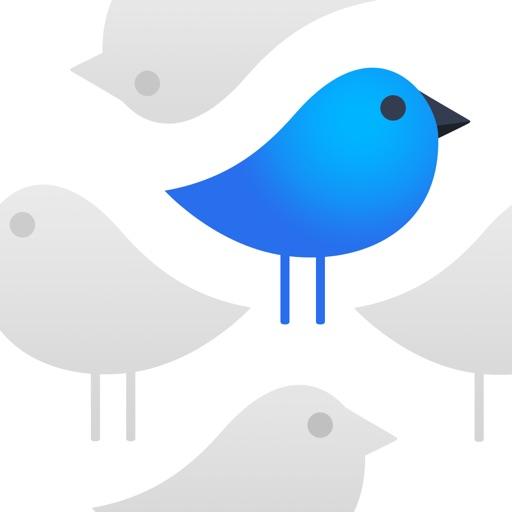 Tweet Seeker