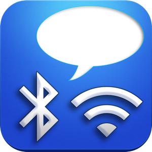 BLE Notification: bt notifier & smart watch notice app