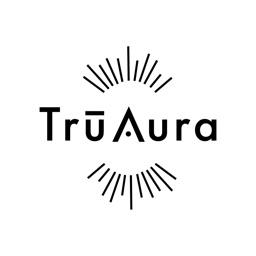 TruAura Social