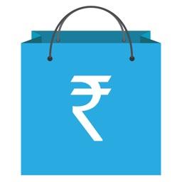 Buyhatke - Best Price Shopping