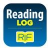 RIF Reading Log