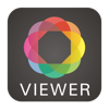 WidsMob Viewer-Image Viewer - WidsMob Technology Co., Limited