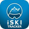 iSKI Tracker - Skitagebuch