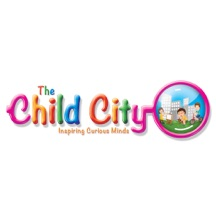 The Child City Kid's Magazine