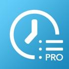 ATracker PRO Time Tracker icon