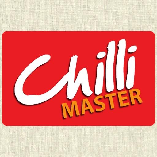 Chilli Master